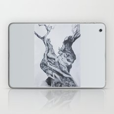 Humanity definition Laptop & iPad Skin