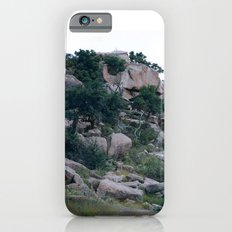 enchanted rock  Slim Case iPhone 6s