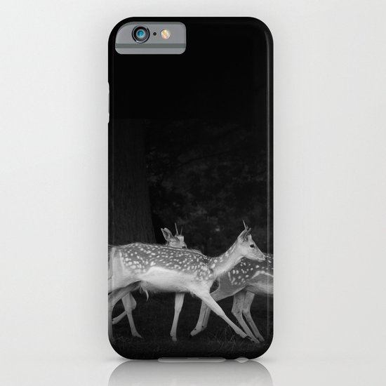 Last States Of Freedom iPhone & iPod Case