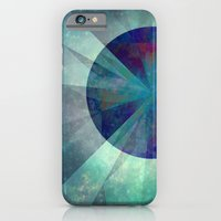twilight iPhone & iPod Cases featuring Twilight  by SensualPatterns