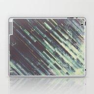 Revolution Starts Here Laptop & iPad Skin
