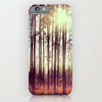 iPhone & iPod Case featuring Somewhere in China by Sumii Haleem