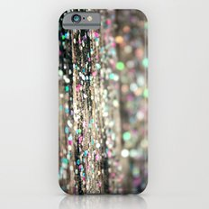 Afterparty iPhone 6s Slim Case
