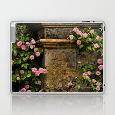 Stones and Roses Laptop & iPad Skin