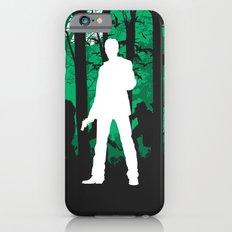 Alan Wake iPhone 6 Slim Case