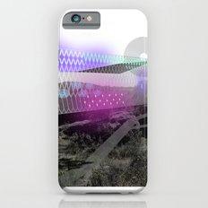 Spider House iPhone 6s Slim Case