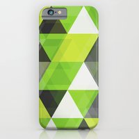 LIMETTA iPhone 6 Slim Case