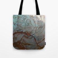 Elvish Tote Bag