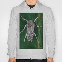 Beetle 1 Hoody
