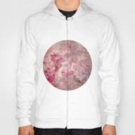 Lost Moments Hoody