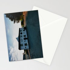 The Crown Inn Stationery Cards