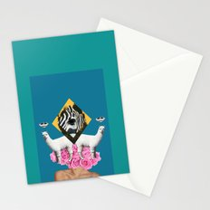 THE Stationery Cards