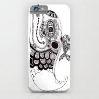 Reliance  iPhone 6 Slim Case