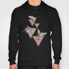 Nature Perfection Hoody