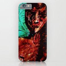 a spirit iPhone 6s Slim Case