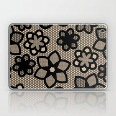 Pattern #36 Laptop & iPad Skin
