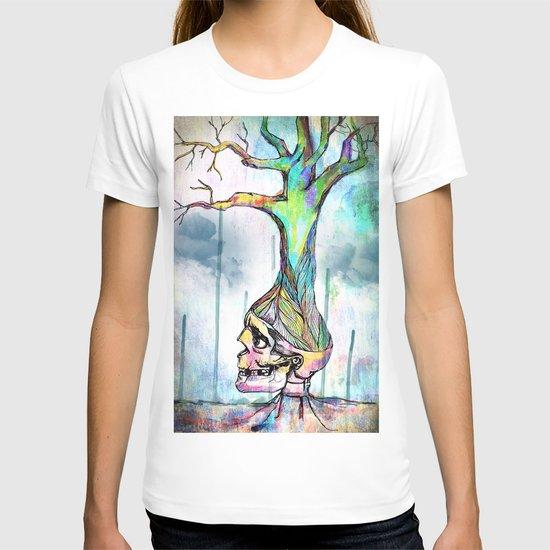 Skulltastic T-shirt