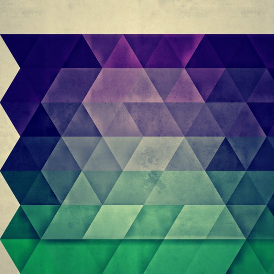 WYTR_CLYR Canvas Print