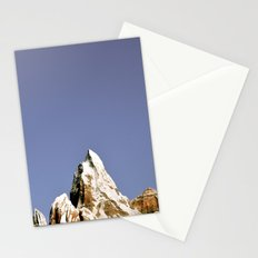 Expedition Everest Stationery Cards