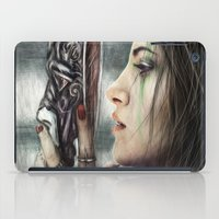 The Other iPad Case