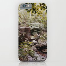 the first time in a long time. iPhone 6 Slim Case