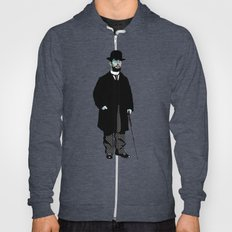 Toulouse Lautrec Hoody