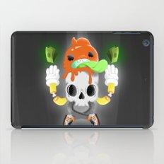 Kash iPad Case