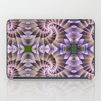 Armadillo. iPad Case