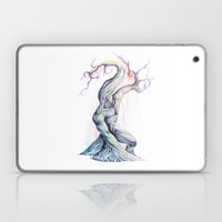 artwork Laptop & iPad Skin
