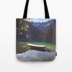 Hello Friday! Tote Bag