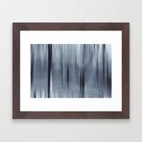 Digital Art  Framed Art Print