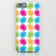 You're A Gem Slim Case iPhone 6s