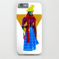 Furgie 2 iPhone 6 Slim Case