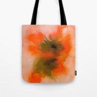 Color explosion 01 Tote Bag
