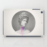 Post-Roman iPad Case