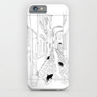 ARA iPhone 6 Slim Case