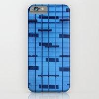 MUSIK iPhone 6 Slim Case