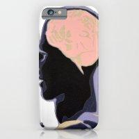 Hybrid iPhone 6 Slim Case