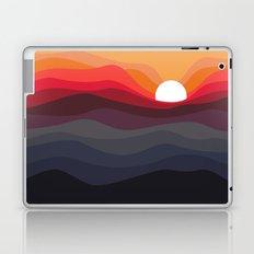Outono Laptop & iPad Skin