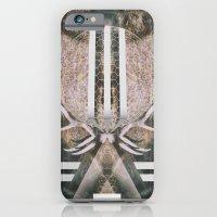 Elk Spirit iPhone 6 Slim Case