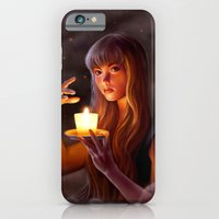 Dreamlight iPhone 6 Slim Case