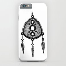 amulet Slim Case iPhone 6s