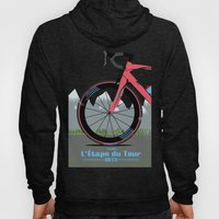 L'Etape du Tour Bike Hoody