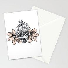 azalee Stationery Cards