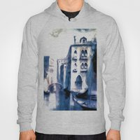 Another Day in Venice Hoody
