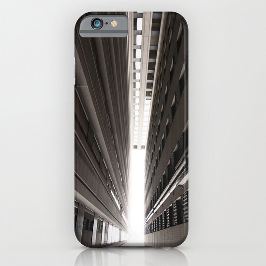 painless... iPhone & iPod Case