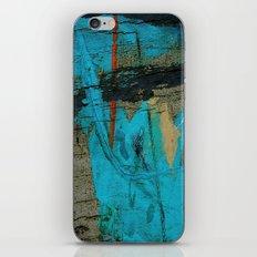 Swath iPhone & iPod Skin