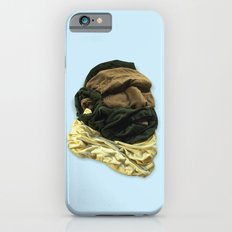 Mr. Tee iPhone 6 Slim Case
