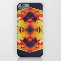 ZZZ iPhone 6 Slim Case