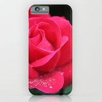 iPhone & iPod Case featuring Beauty by Intrinsic Journeys
